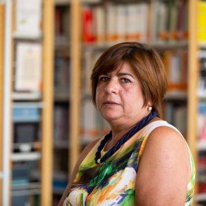 Por ano, mais de 200 processos disciplinares a professores são instruídos por colegas
