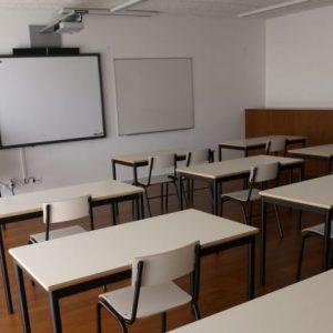 SIEE envia carta aberta ao Ministro da Educação criticando ordens recebidas durante greve dos professores