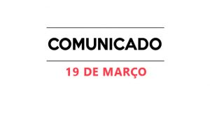 19comunicado-small