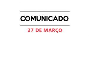 27comunicado-small