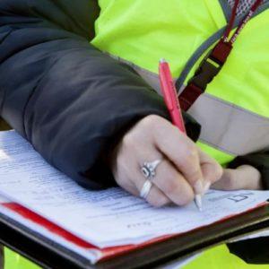 """Requisição de inspetores da Educação para ACT é """"grave irreponsabilidade"""""""