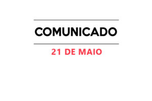 comunicado21maio