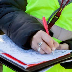 Sindicatos contestam requisição de inspetores externos para a ACT (Noticiasaominuto)
