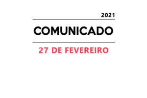 comunicado27fev2021
